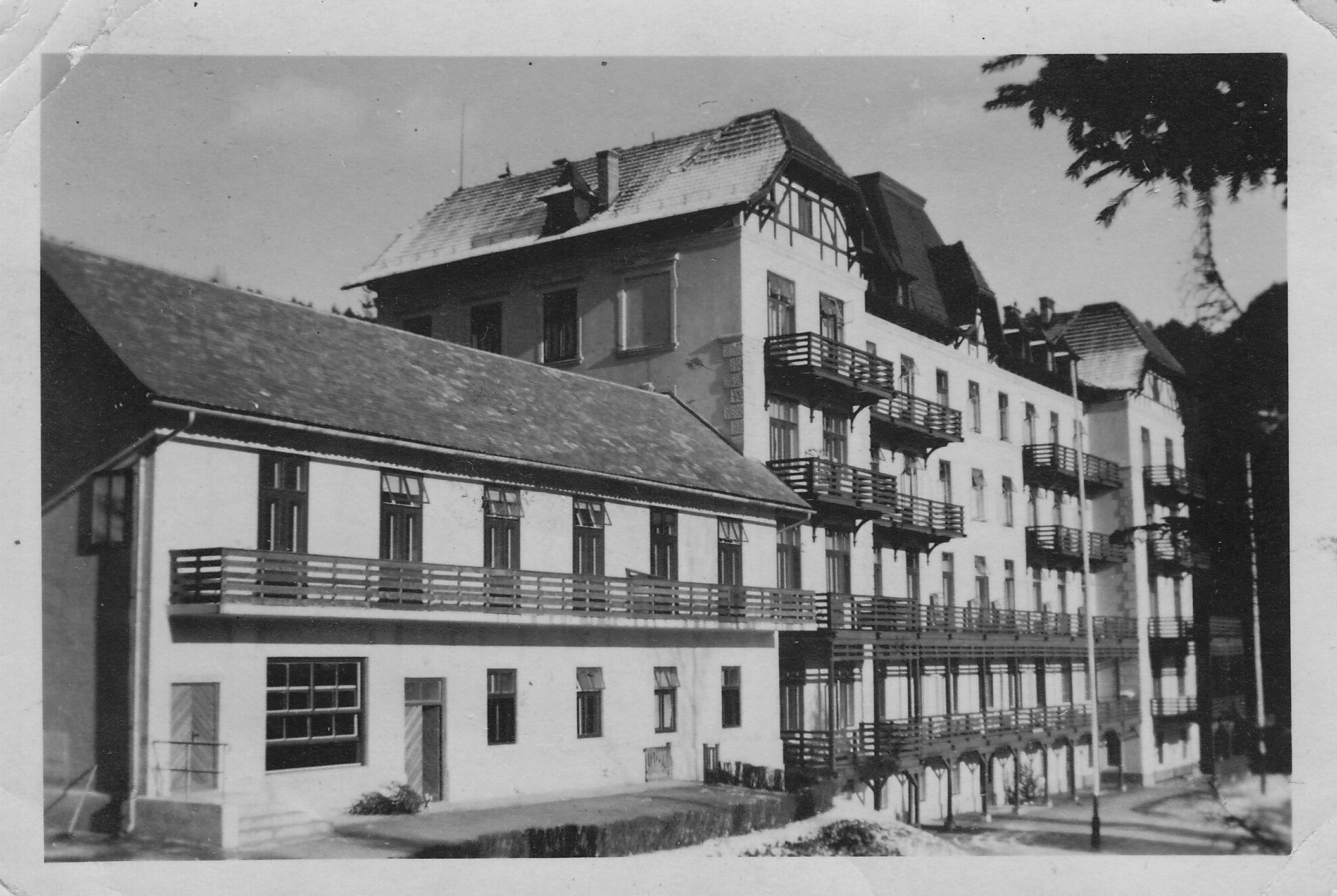 1943 Heim Wienerwald_Foto um 1943a1
