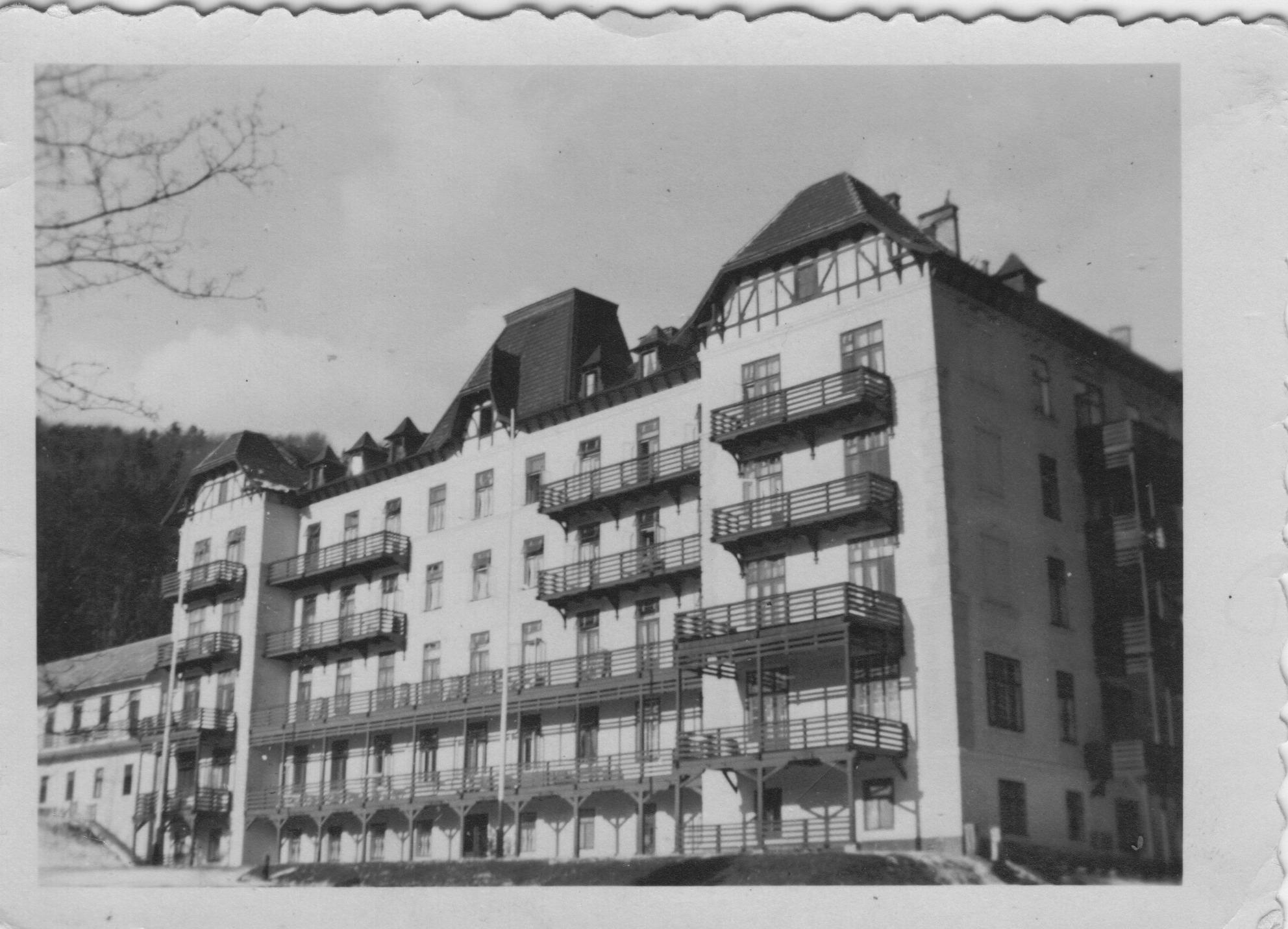 1943 Heim Wienerwald_Foto um 1943a2