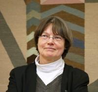 Prof. Dr. Angela Moré